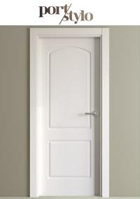 Puertas Perciber